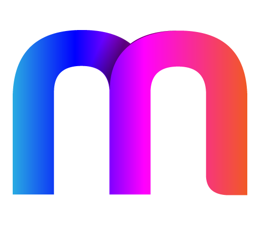 Favicon Muse Media Mkt