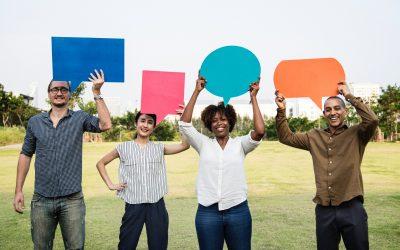 ¿Qué es un Community Manager y cuáles son sus funciones en redes sociales?