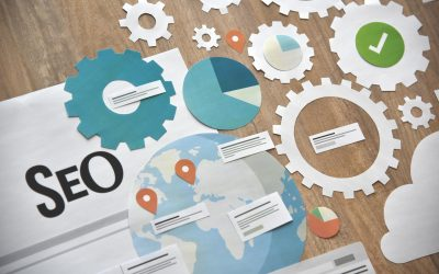 ¿Cómo hacer SEO con Google Maps o Google My Business?