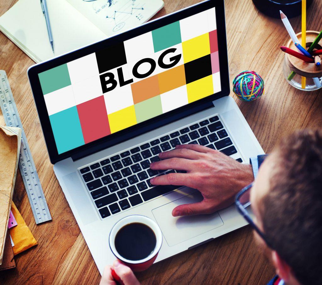 Tipos de sitios web en Ciudad de Mexico y Queretaro
